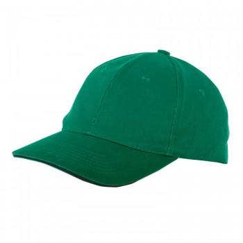 Kepsar, gröna 12st. CE