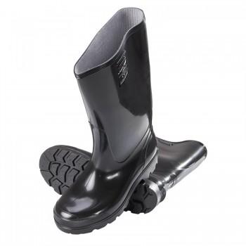 Me    n's protective welli    ngto    n boots