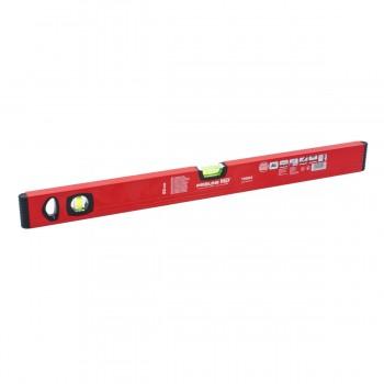 Vattenpass 200cm, 0.5mm/m PROLINE HD