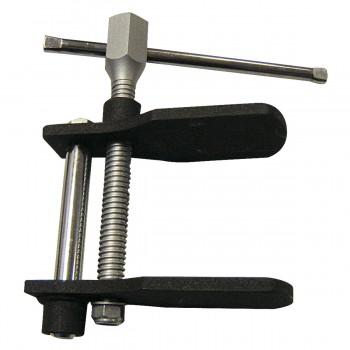 Bromsverktyg, press /tving för bromok och cylindrar 12-90 mm, Proline