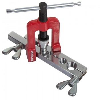 Kragningsverktyg 3-19mm, Proline