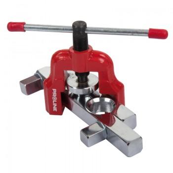 Kragningsverktyg 22-28mm, Proline
