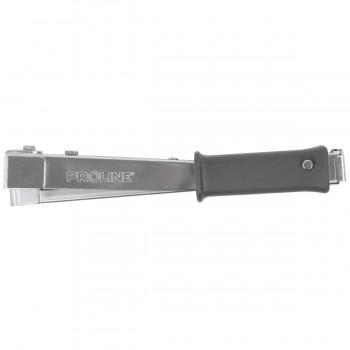Häftpistol, G klämmor 6-10mm, Proline